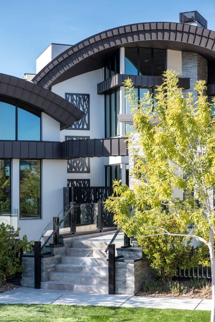 luxury home real estate las vegas